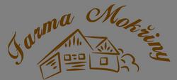 Agroturistika na farmě Mokřiny